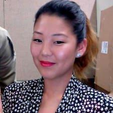 Profil korisnika Soo-Young