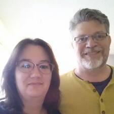 Manon & Brian User Profile