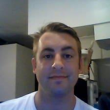 Profil korisnika Dominic