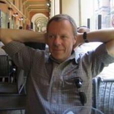 Lasse - Profil Użytkownika
