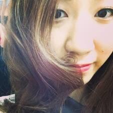 Shuk Ching User Profile