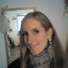 Madita User Profile