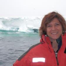 Paola Francesca User Profile