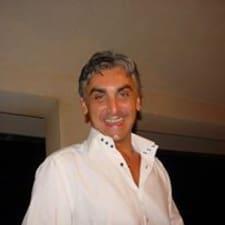 Профиль пользователя Casa Nel Verde
