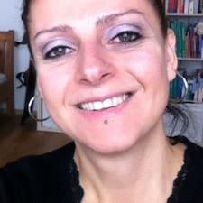 Profil korisnika Minouch