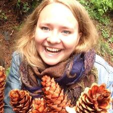 Emma Elisabeth User Profile