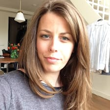 Quirine User Profile