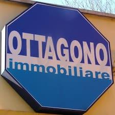 Profil korisnika Ottagono