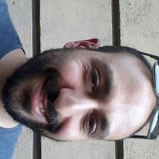 Profil korisnika Suleiman