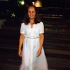 Eloiza Maria Oliveira
