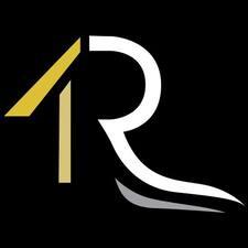 R House Cusco User Profile