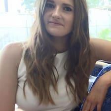Profil korisnika Emma