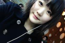 Hawon