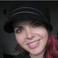 Profilo utente di Lara