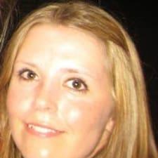Profilo utente di Ann-Kristina