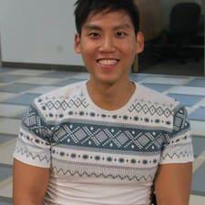 Eugene Chua User Profile