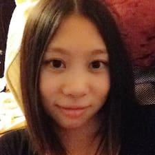 Xin - Profil Użytkownika