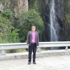 Chunqiuさんのプロフィール