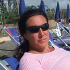 Zanibelli User Profile
