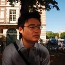 Huawei User Profile