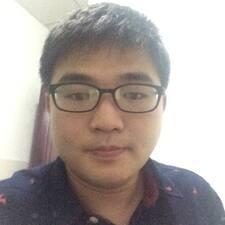 鑫波 felhasználói profilja