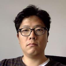 Ji Hyun User Profile