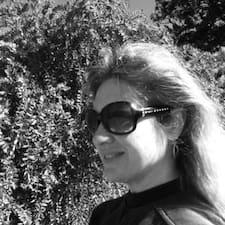 Nixa User Profile