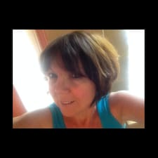 Profil utilisateur de Diana (Dee)