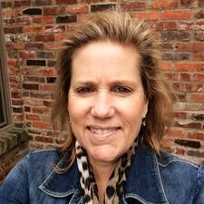 Mary Glynn User Profile