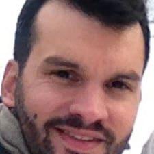 Профиль пользователя Pierre-Emmanuel