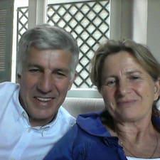 Bruno Et Sylvie User Profile