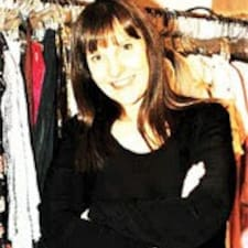 Vivianne Kullanıcı Profili