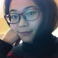 Профиль пользователя Yunwen