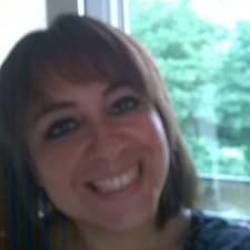 Fouzia User Profile