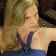 Theresia User Profile