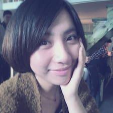 Perfil de usuario de Wenwen