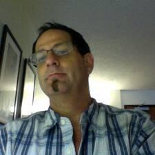 Kurt - Uživatelský profil