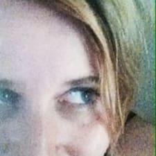 Kirsi User Profile