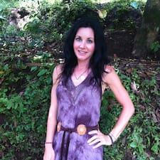 Profilo utente di Jill (Skyiania)