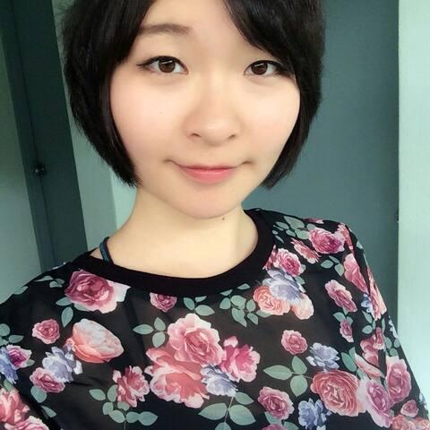 Jingyao