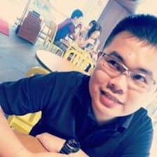 Munwai User Profile