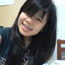 Jingxuan User Profile