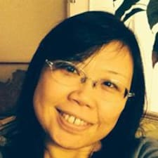 Profil korisnika Chhor Houng