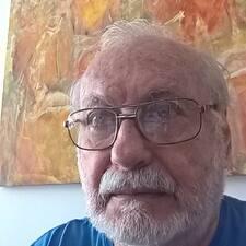Paulo Amary est l'hôte.