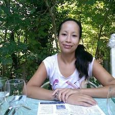 Profil korisnika Manon