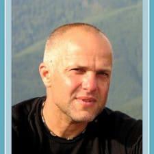 Profilo utente di Drahota