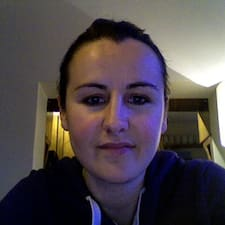 Nikki Kullanıcı Profili