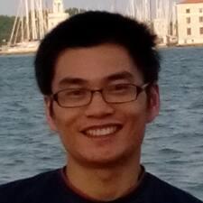 Xiatian User Profile