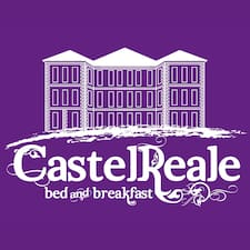 Bed And Breakfast Castel Reale User Profile