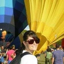 Maria Eduarda User Profile